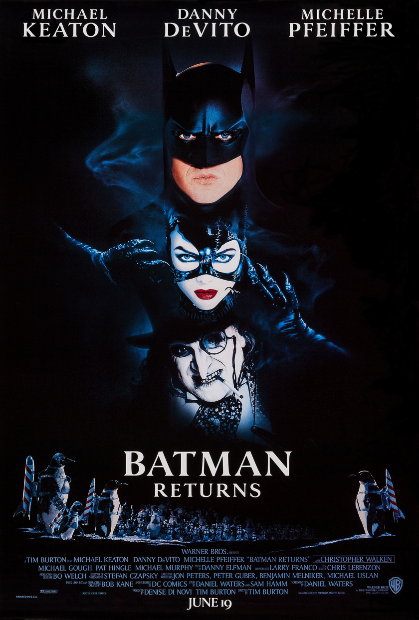 batman_returns_poster