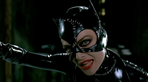 catwoman_br_