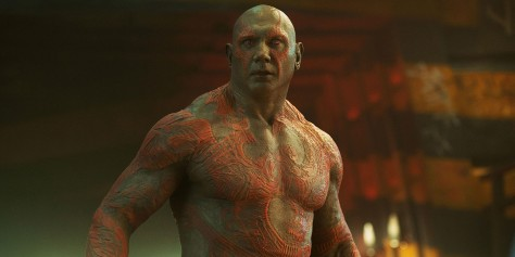 Dave-Bautista-as-Drax-in-Guardians-of-the-Galaxy