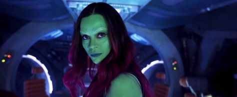 gallery-1476894614-guardians-of-the-galaxy-2-gamora