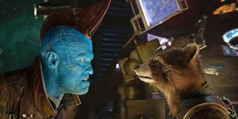 Guardians-of-the-Galaxy-Vol-2-Empire-Photo-of-Yondu-and-Rocket-Cropped