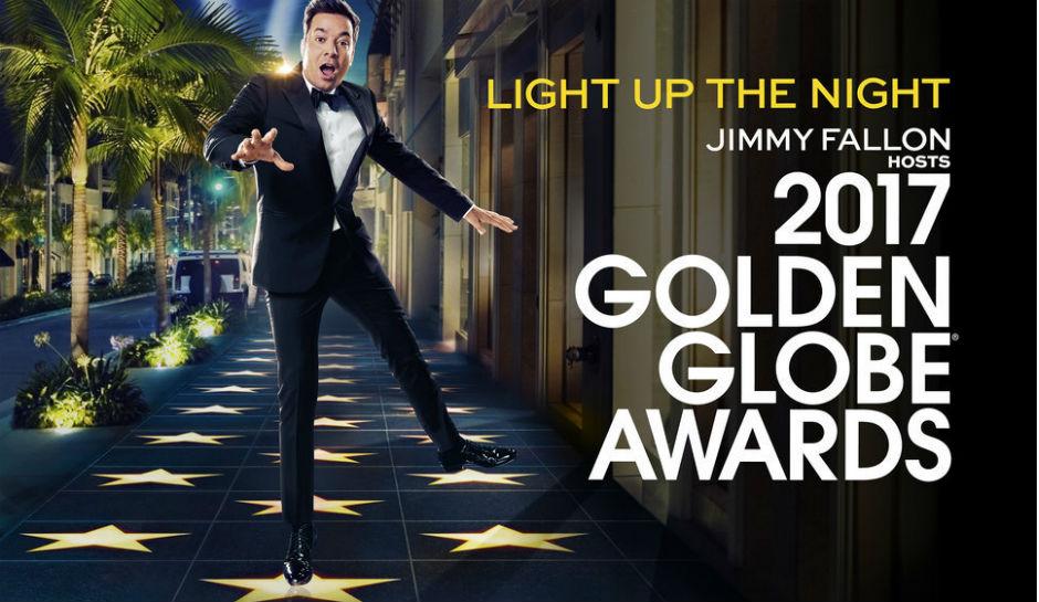 jimmy-fallon-golden-globes-nbcuniversal