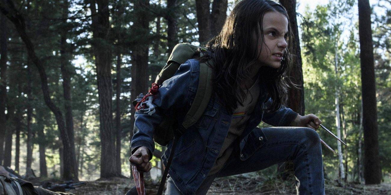 logan-movie-x-23-actress