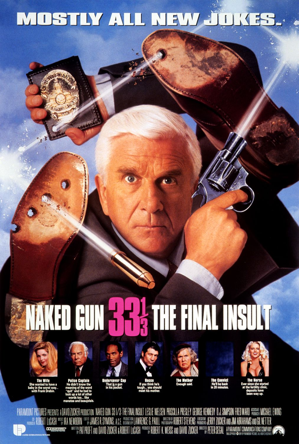 naked_gun_three_ver2_xlg