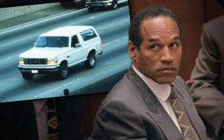 oj-simpspn-hire-new-lawyers-ford-bronco-chase