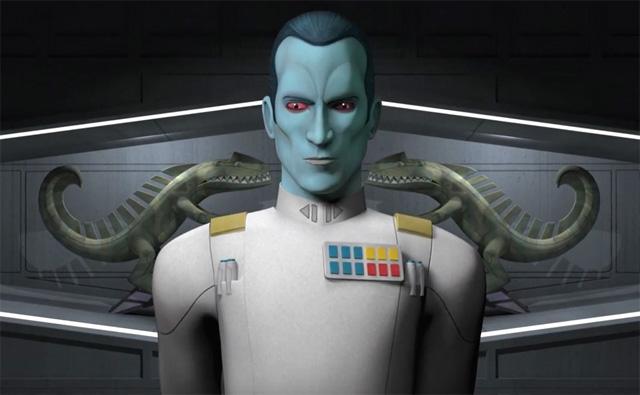 rebelsheader