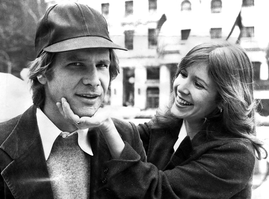 rs_1024x759-161115131913-1024-harrison-ford-carrie-fisher-ms-111516