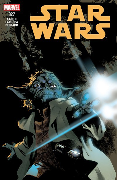 star-wars-27-2017