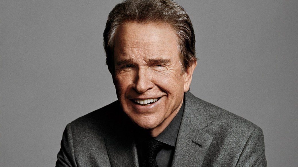 1216-gq-fewb04-01-extra-warren-beatty-01