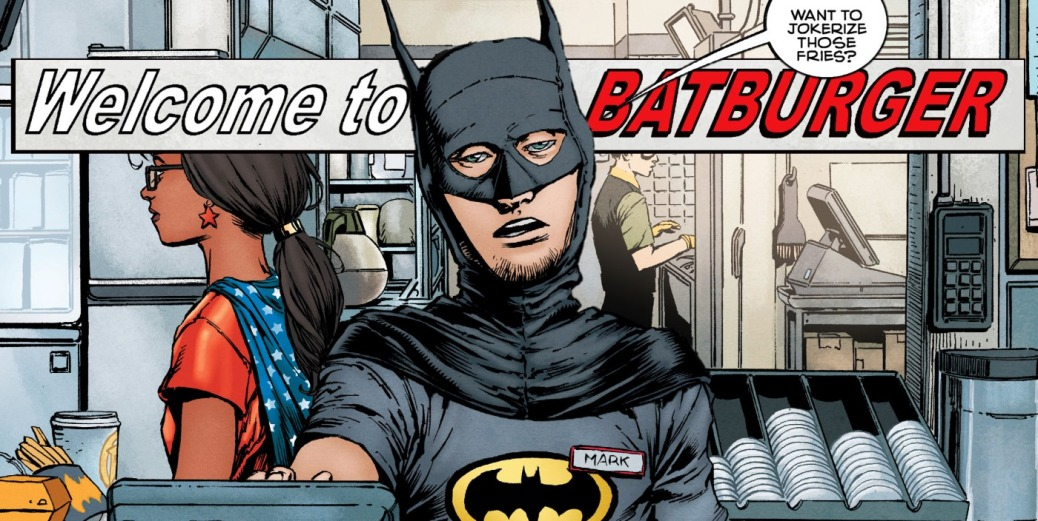 batman-comic-batburger-restaurant