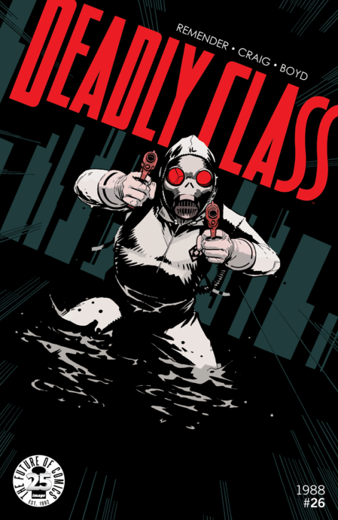 deadlyclass_26-1