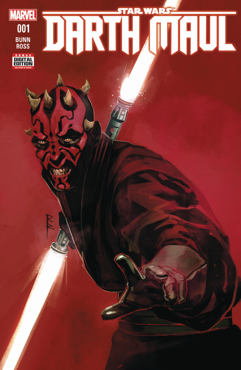 star_wars_darth_maul_1