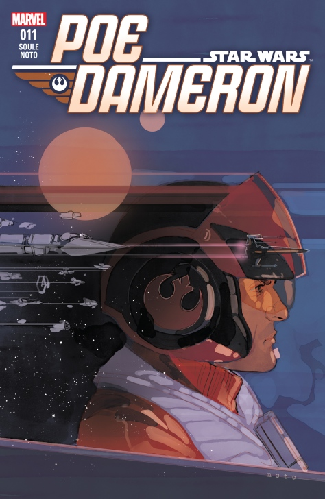Poe_Dameron_11_digital