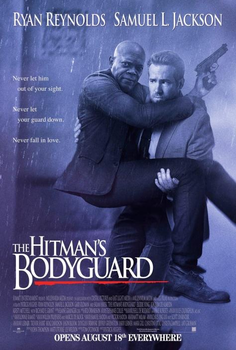 hitmanbodyguardtiny
