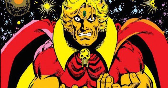 adam-warlock1-700x367