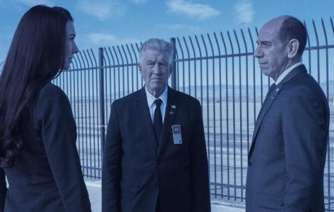 Brody-Twin-Peaks-Ep-4-and-5-1200