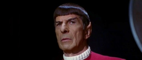 leonard-nimoy-as-captain-spock-in-star-trek
