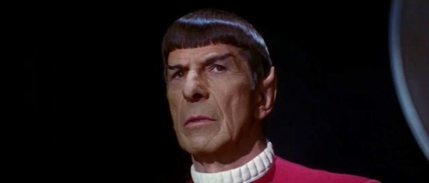 leonard-nimoy-as-captain-spock-in-star-trek