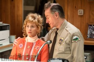 new-twin-peaks-behind-the-scenes-kimmy-robertson-harry-goaz-785x523