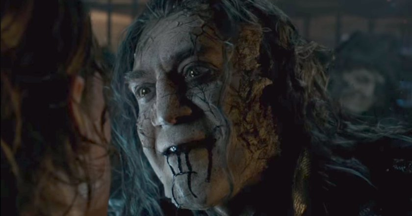 pirates-carribean-dead-men-tell-no-tales-trailer