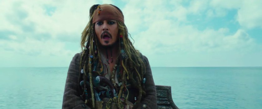 Pirates-of-the-Caribbean-Dead-Men-Tell-No-Tales-trailer