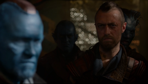Sean-Gunn-in-Guardians-of-the-Galaxy-e1489519930794
