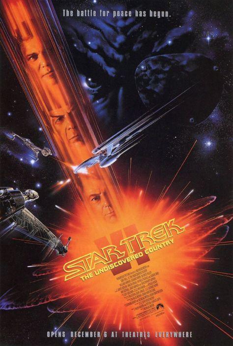 star-trek-vi-poster