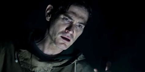 Billy-Crudup-as-Oram-in-Alien-Covenant