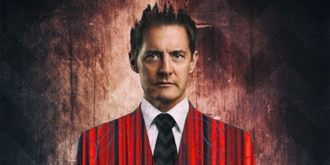 everything-you-need-to-know-about-the-twin-peaks-revival
