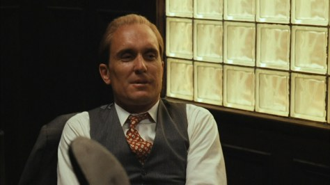 RobertDuvallTheGodfather
