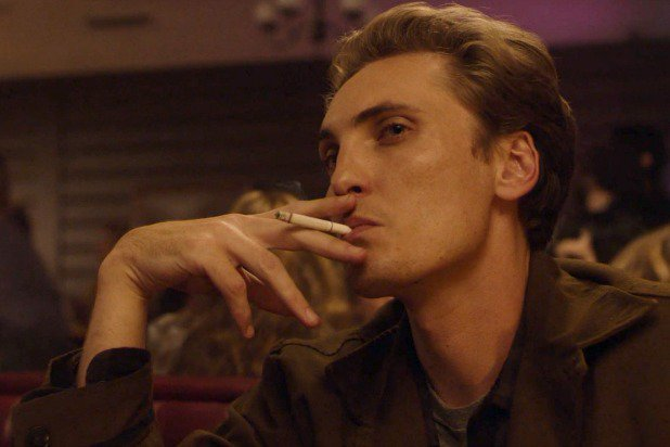 twin-peaks-revival-eamon-farren-richard-horne