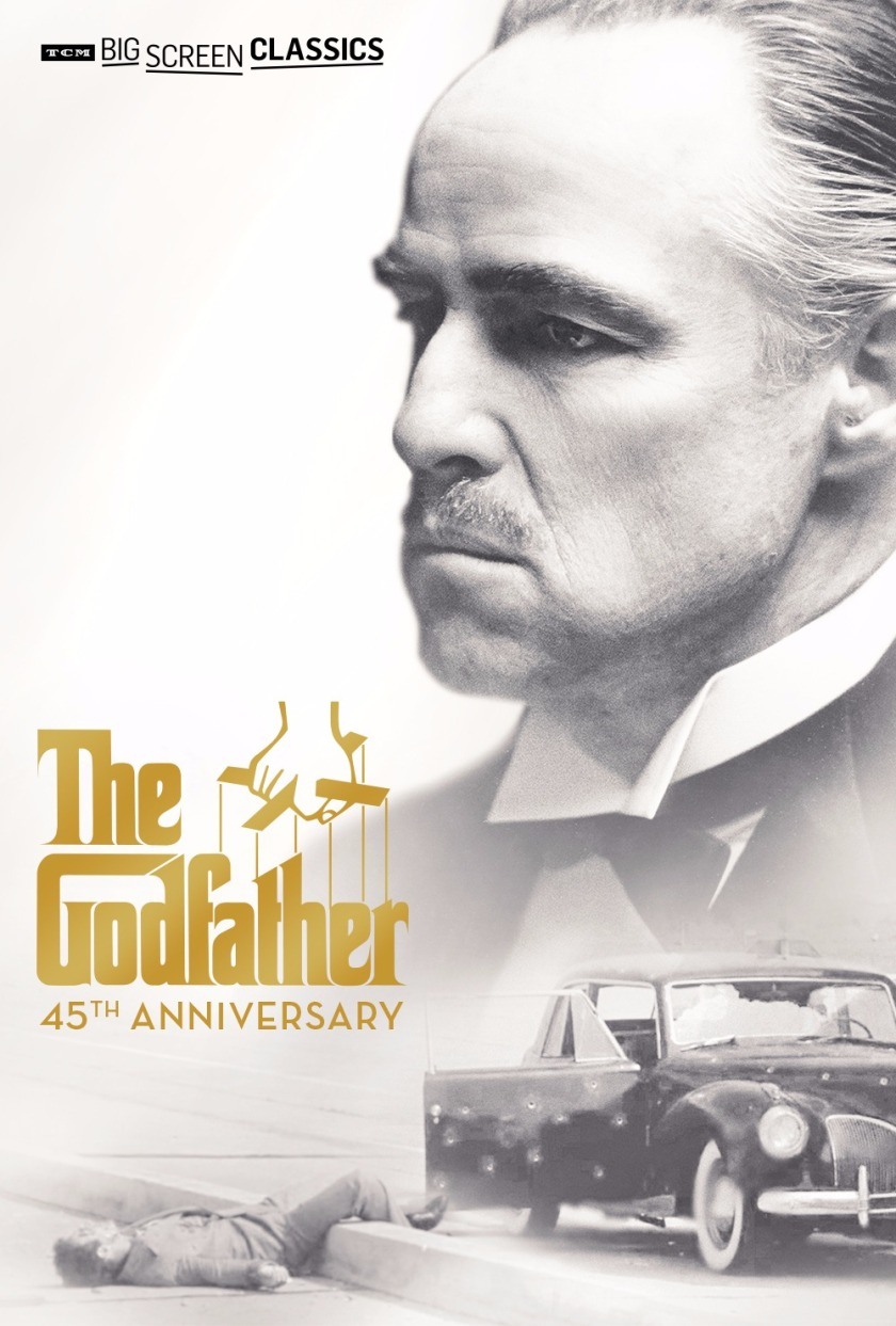 updated-godfather-poster-08e09fb0371ed3ad6432d0f5fb9600a1