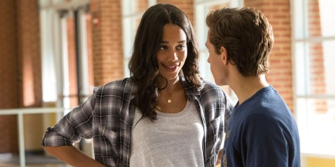 Laura-Harrier-as-Liz-Allan-in-Spider-Man-Homecoming-2000-x-1000