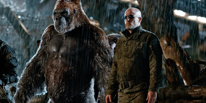 Woody-Harrelson-in-War-for-the-Planet-of-the-Apes