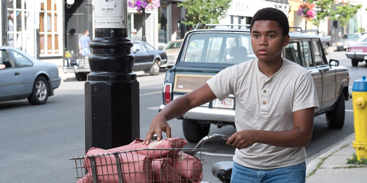 090517-celebs-it-chosen-jacobs-movie-still