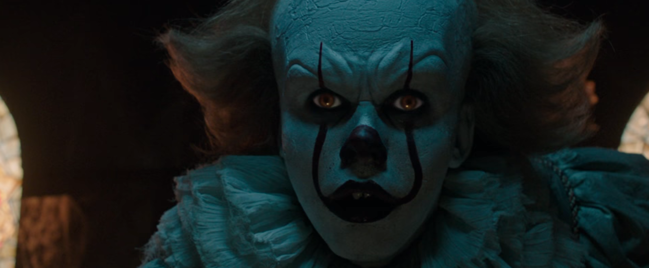 it-movie-trailer-screencaps-10