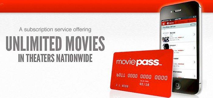 moviepass-promo-700x323