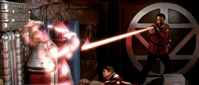 Star_Trek_II_The_Wrath_of_Khan_032