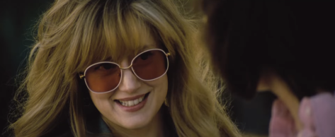 battle-of-the-sexes-movie-Andrea-Riseborough