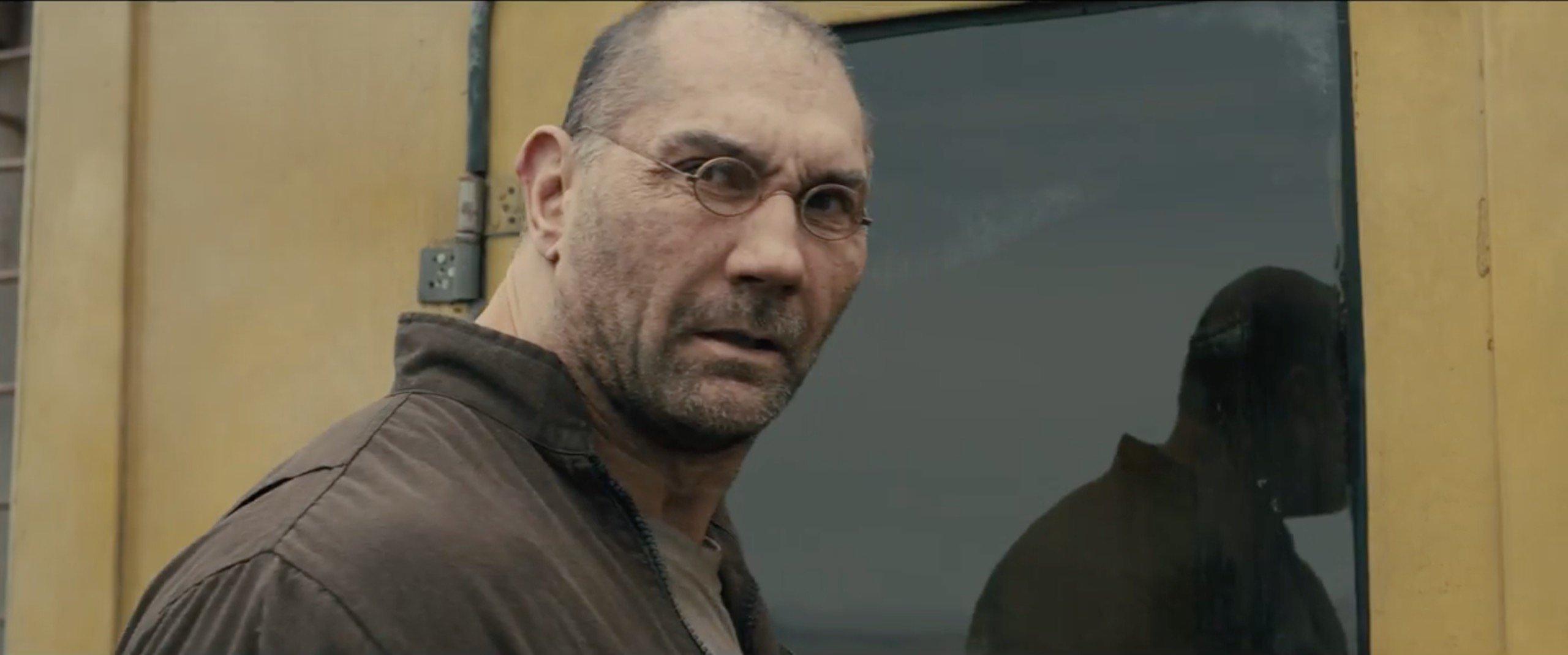 Blade-Runner-2049-trailer-breakdown-34