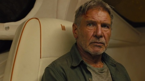 blade-runner-feature-img-harrison-ford-