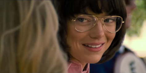 emma-stone-battle-sexes