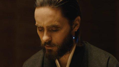 Jared-Leto-Blade-Runner-2049-2_1050_591_81_s_c1