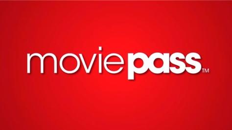 MoviePass_Logo_2016