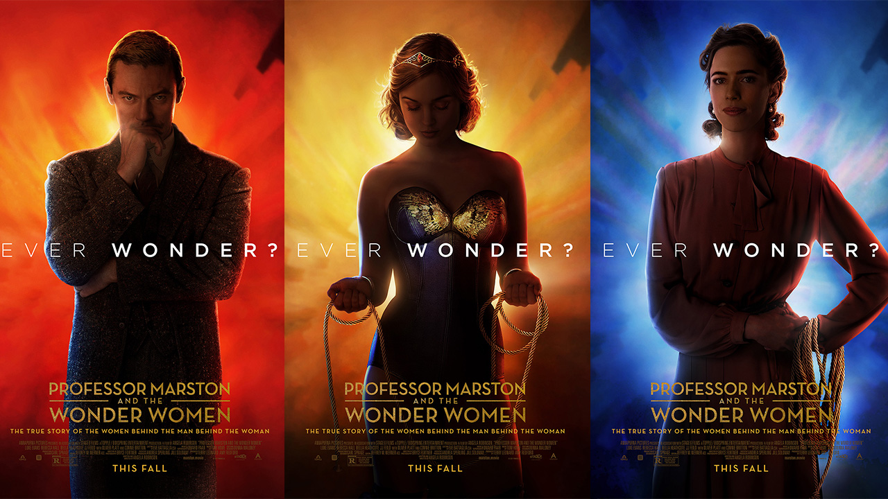 Professor-Marston-and-the-Wonder-Women