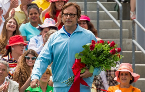 steve-carell-battle-of-the-sexes-3