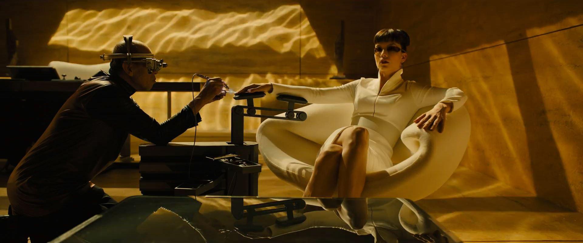 Sylvia-Hoeks-as-Luv-Blade-Runner-2049