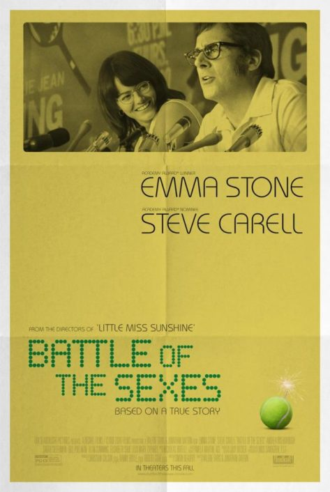The-Battle-of-the-Sexes-poster-345-600x894