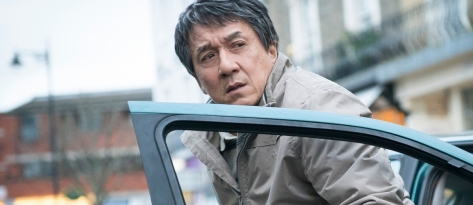 The-Foreigner-Jackie-Chan-2017-1200x520