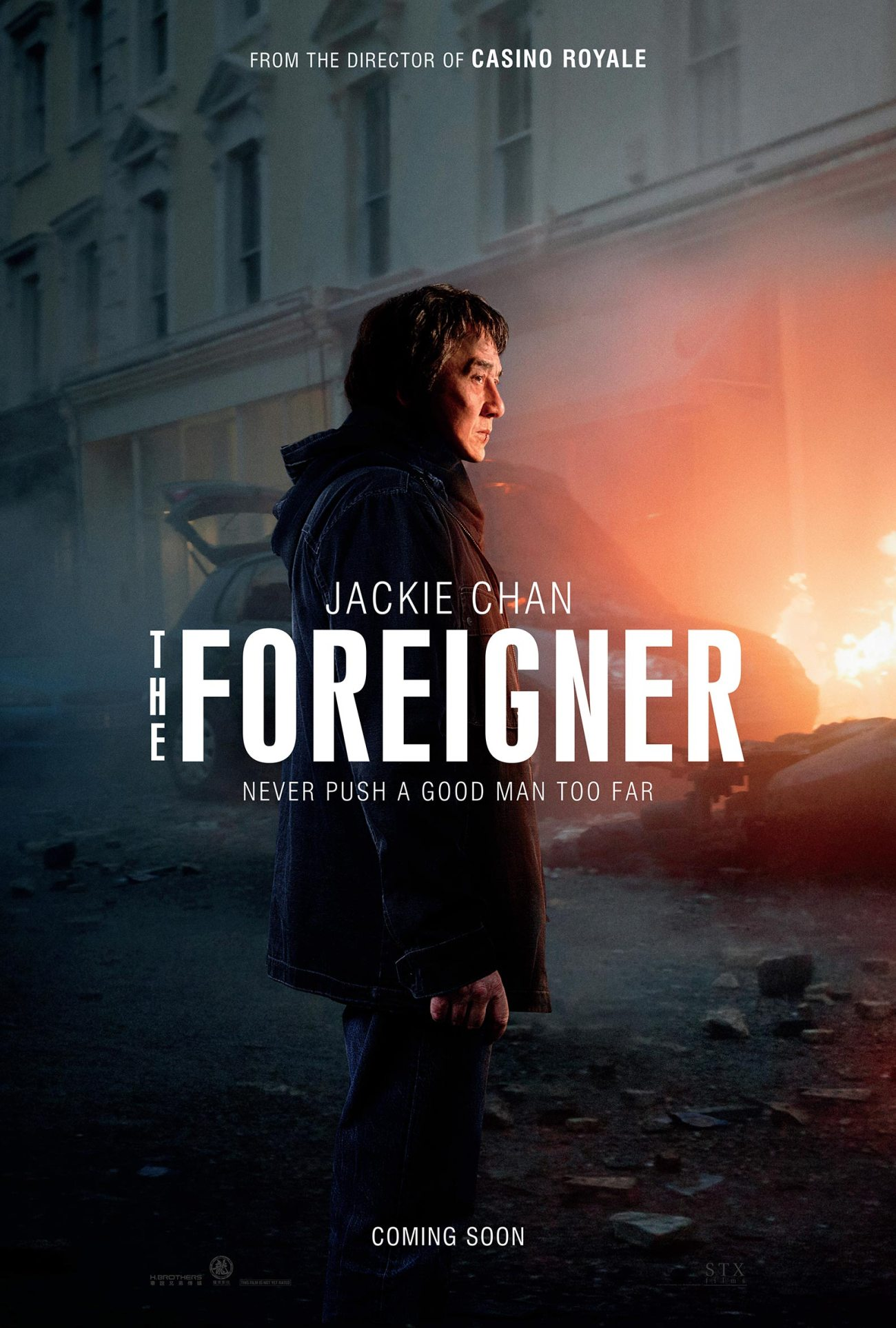 the-foreigner-poster
